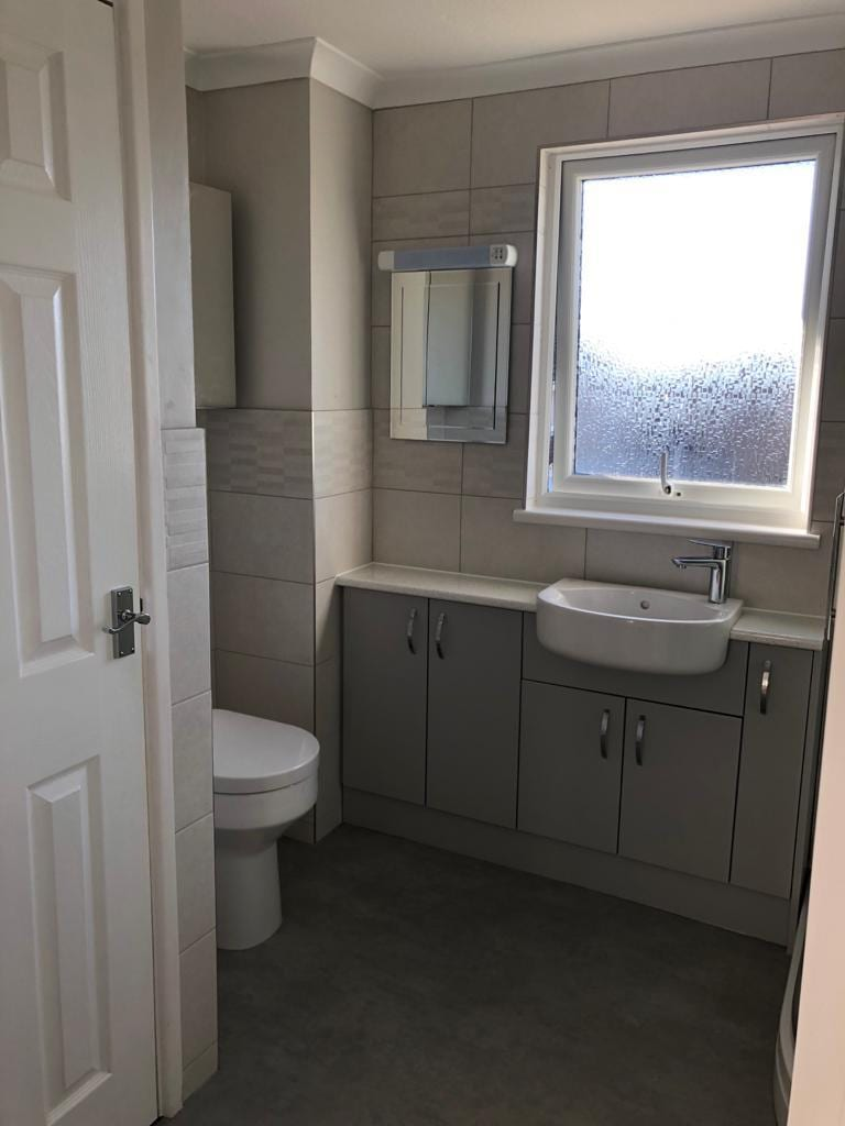 Fareham-bathroom-13